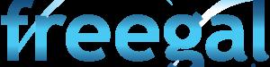FreegalMusic-Logo